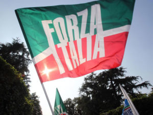 forza-italia600x450