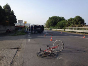 incidente-ciclista