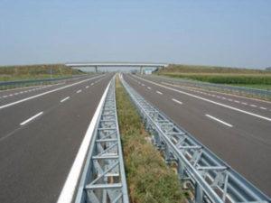 Infrastrutture: Italia divisa in due, servono 18 mld recupero gap