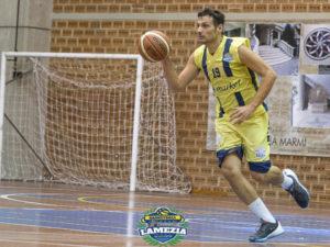 lamezia-basketball171016