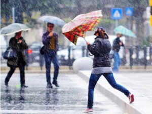 meteo-pioggia-vento-600x450