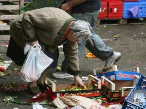 poveri-italiani600x450