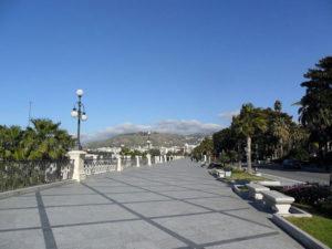 Violenza donne: venerdi' corteo sul lungomare di Reggio