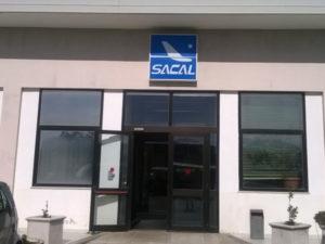 sacal-lt-600x450