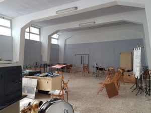 sala-musica2-comune