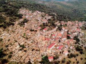 Scuola: la Regione apre l'anno a San Luca, nel segno di Alvaro