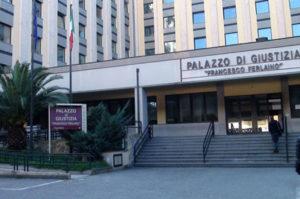 tribunale-cz-gup1024x680