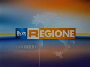buongiorno-regione-rai