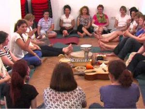 Sanita': istituito laboratorio musicoterapia del Reventino