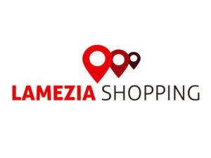 lamezia-shopping