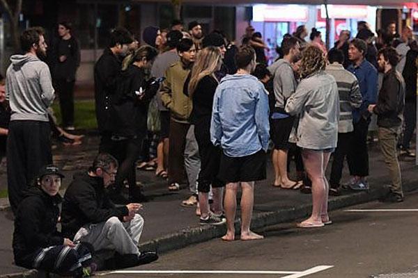 nuova-zelanda-terremoto