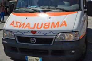 ambulanza600x400