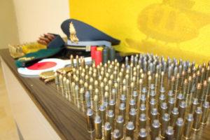 armi-gdf-lt-301116