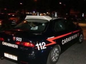 carabinieri-notte-600-400