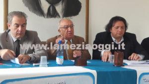 conferenza-nicotera251116-2