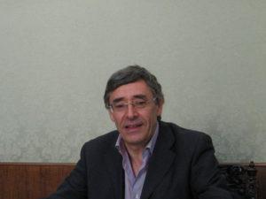 esposito-sinibaldo600x450