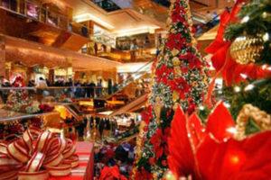 natale-shopping600x400