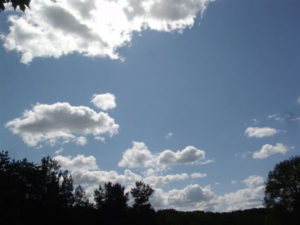 poco-nuvoloso600x450