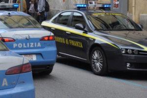 polizia-guardia-di-finanza