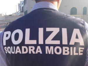 polizia-squadra-mobile-600