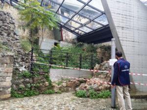 sequ-area-archeologica2