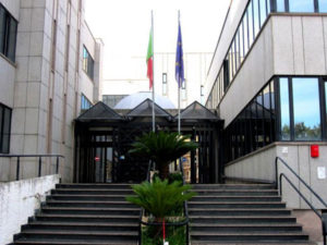 tribunale-minorenni-cz1