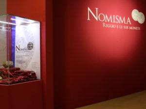 mostra-nomisma