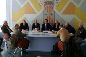 Catanzaro Provincia: firmata ipotesi contratto decentrato integrativo