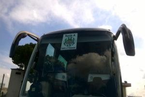 bus-della-royal