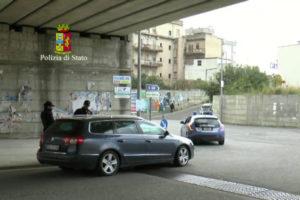 controlli-polizia-rc081216