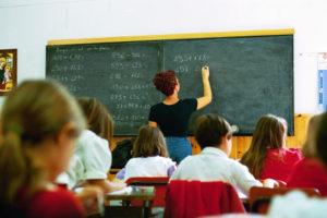 istruzione600x400-1