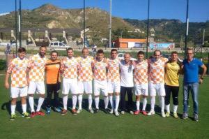 lamezia-soccer-calcio-a-5