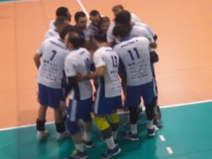 lamezia-volley121216