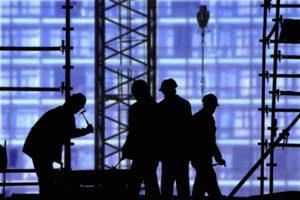Lavoro: Istat, in III trimestre occupazione frena, -14.000 unita'