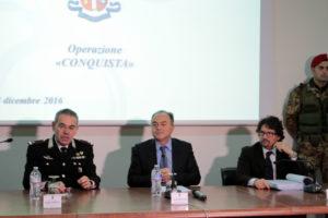 operazione-conquista1
