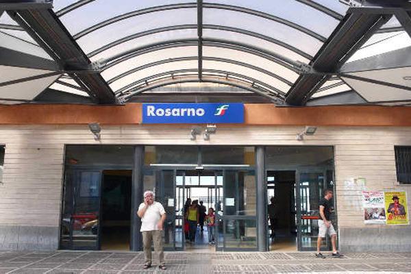 rosarno-stazione-600x400