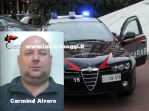 arresto-alvaro