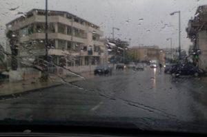 lamezia-piogge