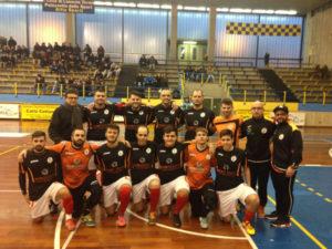 lamezia-soccer150117-600