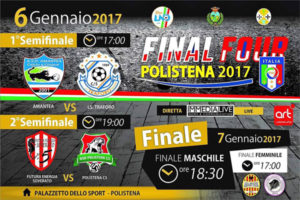 locandina-final-foru-c5