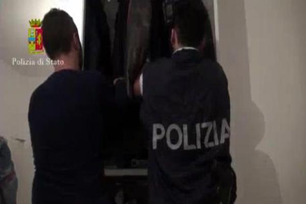 polizia-generica-600x400