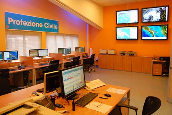 sala-protezione-civile