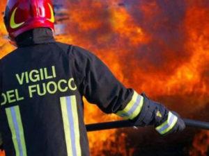 vigili-fuoco600x450-ge