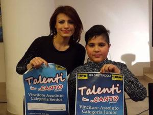 vincitori-talenti