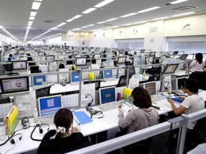 Call-center600x450