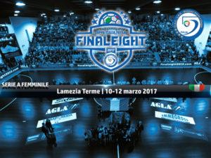 Final--Eight-a-Lamezia