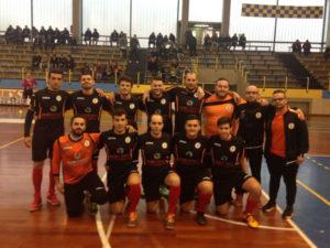 lamezia-soccer110217