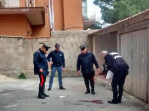 Avvocato ucciso a Locri: a sparare e' stato uno zio