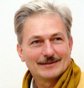 Aldo-Tarabella