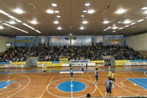 Basketball-Lamezia-pali